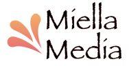 Miella Media